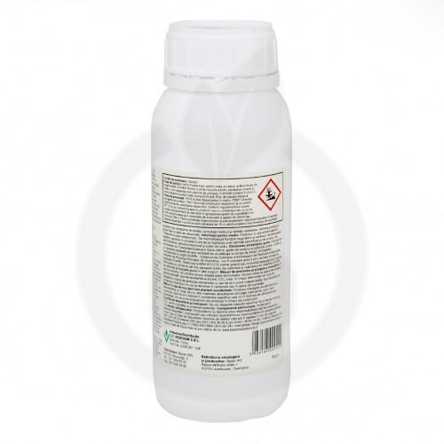 Confidor Oil, 500 ml
