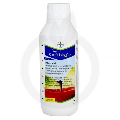 Confidor Oil, 1 litru
