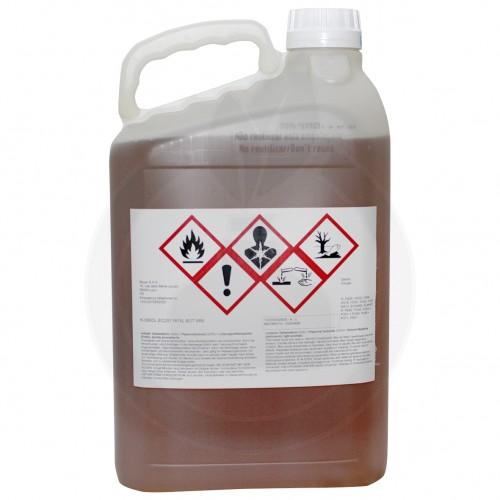 bayer insecticid agro k obiol ec 25 5 litri - 2