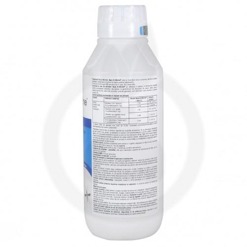 bayer insecticid aqua k othrine ew 20 1 litru - 2
