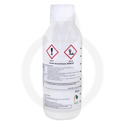 Solfac EW 50, 1 litru