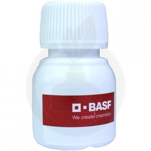 basf fungicid bellis 20 g - 2