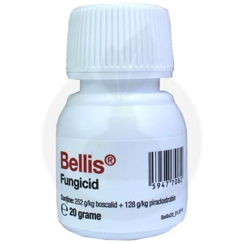 basf fungicid bellis 20 g - 1