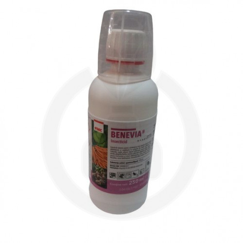 Benevia, 250 ml