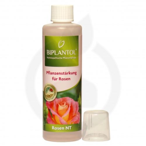 Biplantol Trandafiri NT, 250 ml