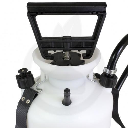 birchmeier aparatura pulverizator spray matic 5p 5l - 4