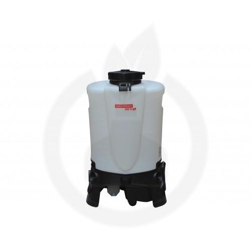 Pulverizator electric Birchmeier REB 15 AZ1