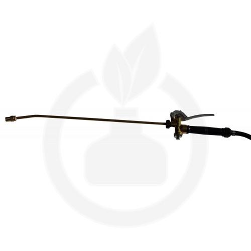 Pulverizator manual Birchmeier Iris 15
