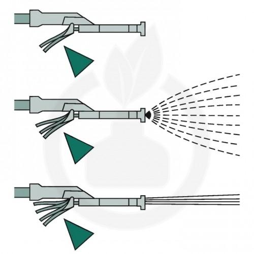 Vario Gun