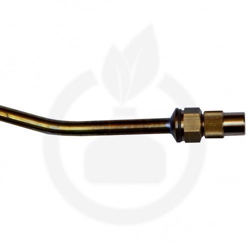 birchmeier aparatura pulverizator spray matic 20 s - 6