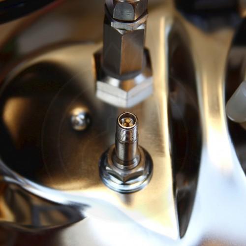 birchmeier aparatura pulverizator spray matic 20 s - 9