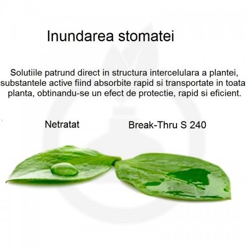 Break-Thru S 240, 2 ml