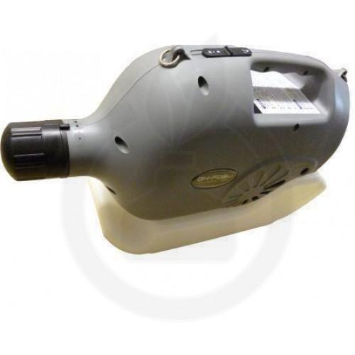 ULV Generator VectorFog C100