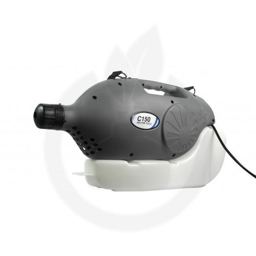 ULV Generator VectorFog C150+