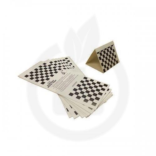 SX-Lure, molii textile, set 5 bucati