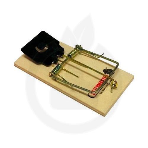 CatchMaster Snap Trap 602PE, capcana soareci