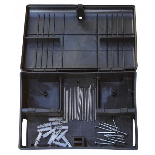 Ghilotina Catz Ultra Box