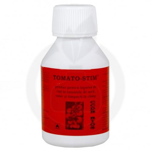 Tomato-Stim, 100 ml