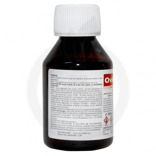 cerexagri insecticid agro ovipron top 100 ml - 2