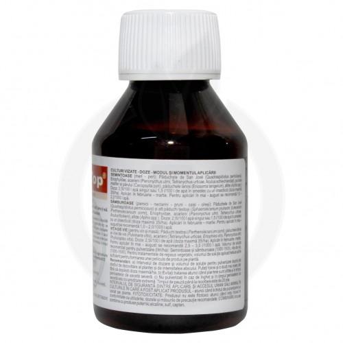 cerexagri insecticid agro ovipron top 100 ml - 3