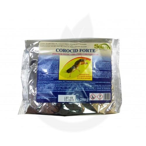 Corocid Forte, 1 kg