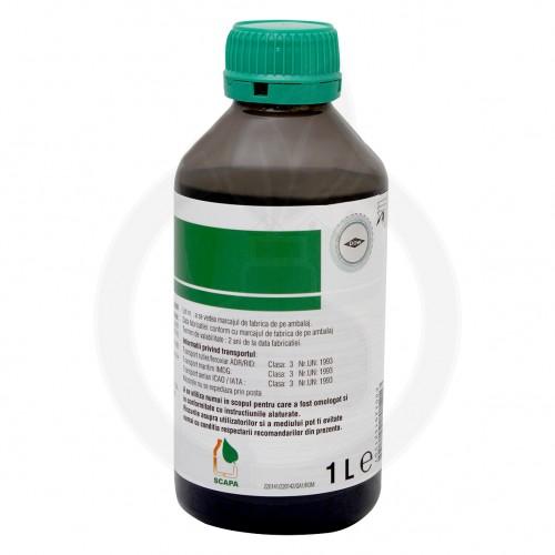 Cerlit EC, 1 litru