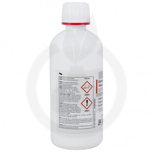 Trend 90 EC, 1 litru