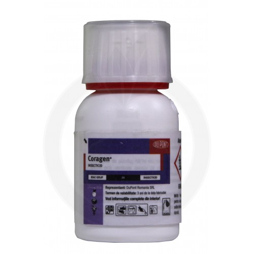 Coragen 20 SC, 1.5 ml