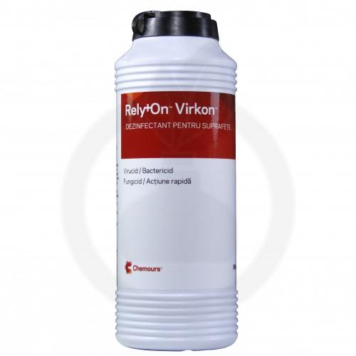 Rely+On Virkon, 500 g