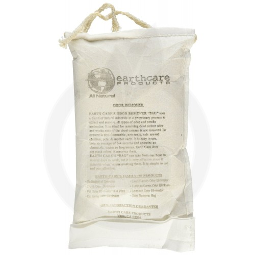 Odor Remover Bag 19 oz, elimina mirosurile neplacute