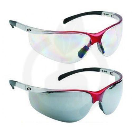 Ochelari de protectie Rozelle