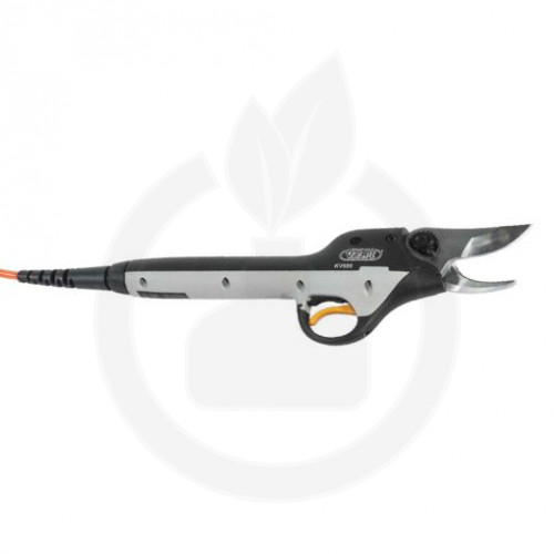 volpi grafting electric pruner kv600 - 1