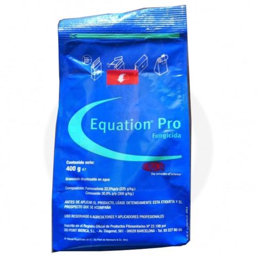 Equation PRO, 400 g