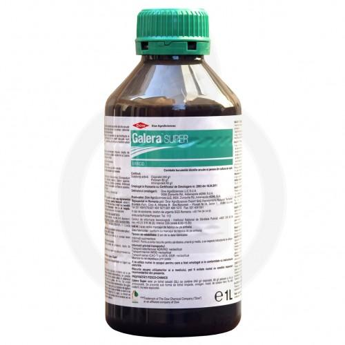 Galera Super, 1 litru