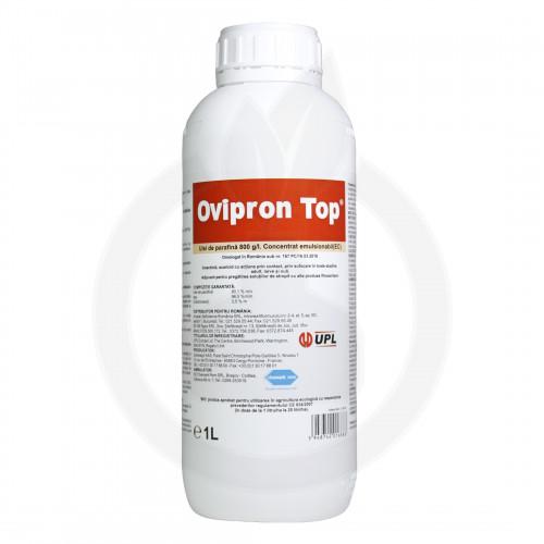 cerexagri insecticid agro ovipron top 1 litru - 2