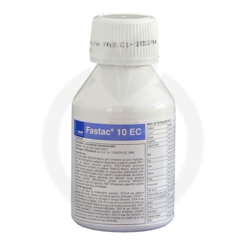 Fastac 10 EC