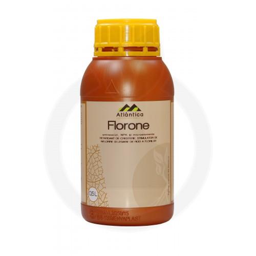 Florone, 500 ml