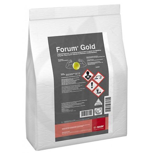 Forum Gold, 1 kg