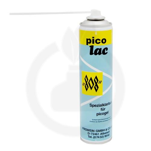 Pico lac