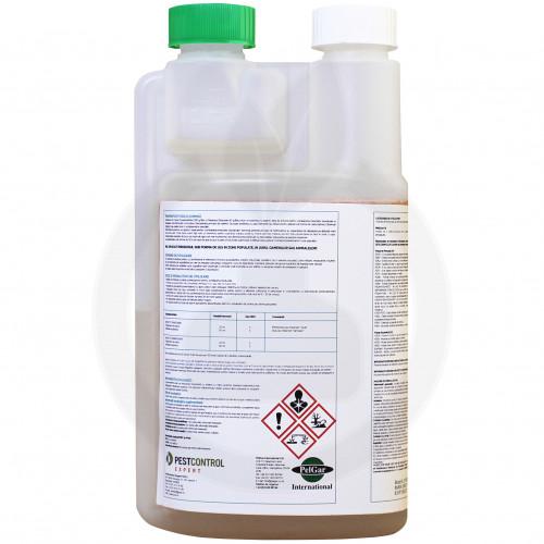 ghilotina insecticid i14 cytrol 500 ml - 2