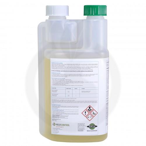 Ghilotina i14 Cytrol, 500 ml
