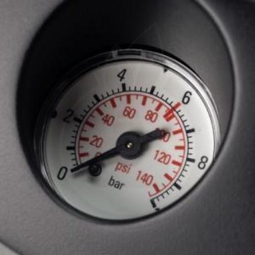 Pulverizator manual Gloria 510T Profiline, 10 litri