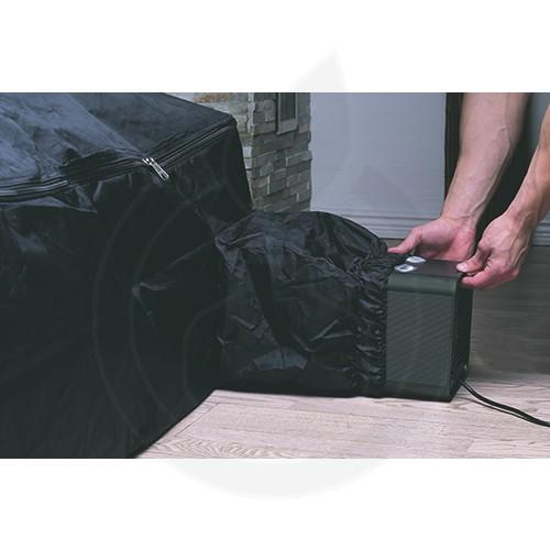Camera termica Heat Pro 2