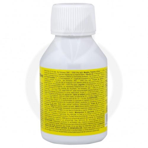 Amalgerol, 100 ml