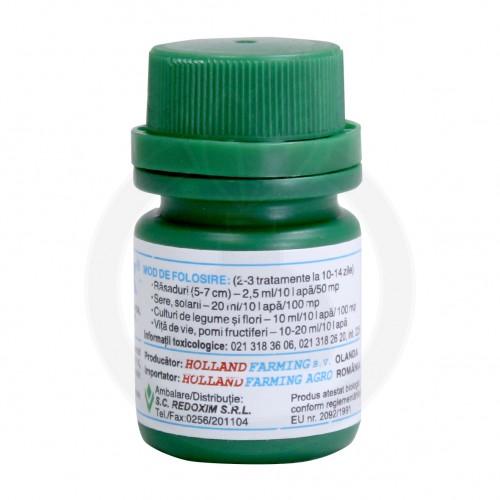 Cropmax, 20 ml