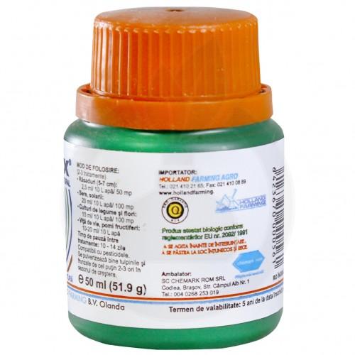 Cropmax, 50 ml