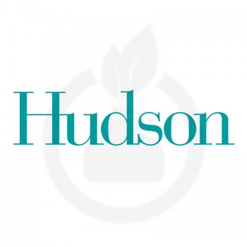 Hudson, 5 litri