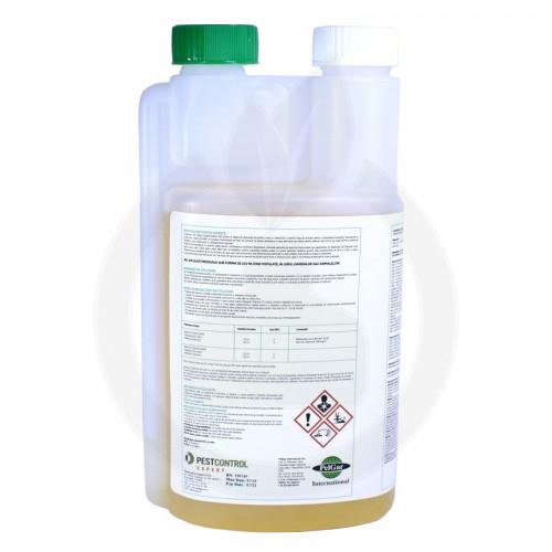 i14 Cytrol, 500 ml