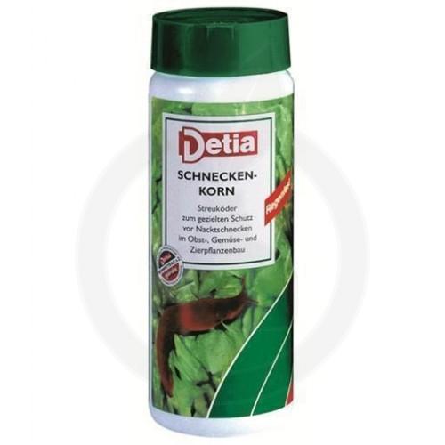 Detia, 100 g