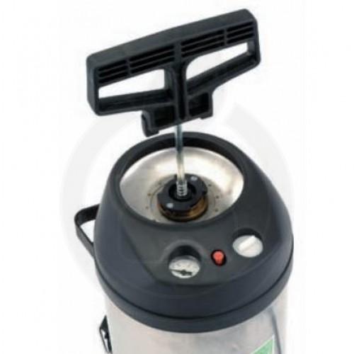 igeba aparatura pulverizator es 10 m - 2